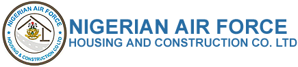 NIGERIAN AIR FORCE HOUSING AND CONSTRUCTION COMPANY LTD
